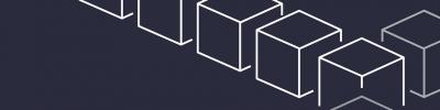В сети биткоина одновременно найдены два блока