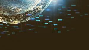 Только 2% из 200 000 проанализированных MIT биткоин-транзакций оказались незаконными