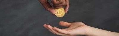 Исследование: На низкорейтинговые криптобиржи приходится около двух третей объема торгов