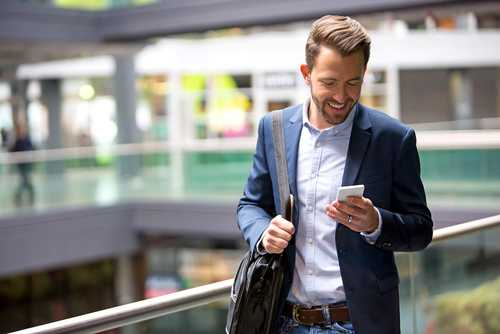 Sirin Labs нашла производителя для своего блокчейн-смартфона за $1 000