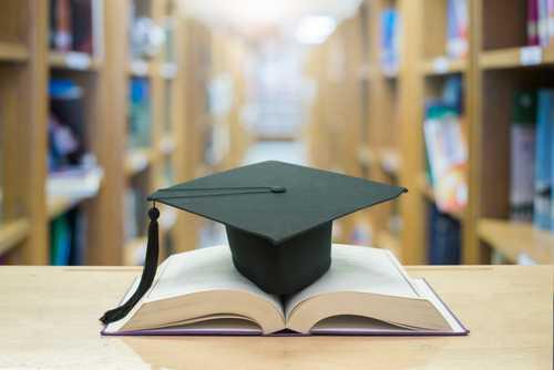 Базельский университет вручил Виталику Бутерину почётную докторскую степень