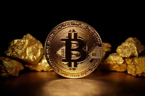 Биткойн валюта для пессимистов