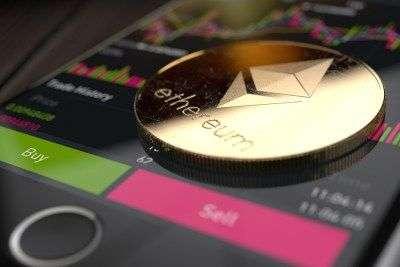 Эфир вырос на 10%: Сможет ли монета сломать сопротивление на уровне $185?
