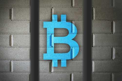 Французский регулятор внёс в «чёрный список» 15 криптовалютных сайтов