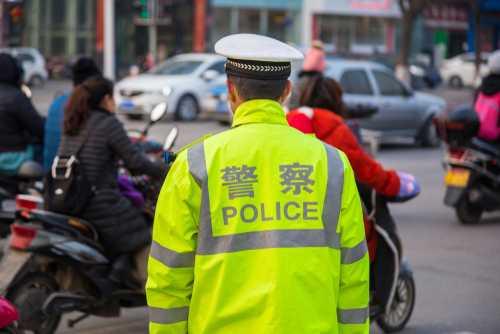 СМИ: Основатель OKCoin сам обратился в полицию, когда встретился с проигравшимися на фьючерсах инвесторами