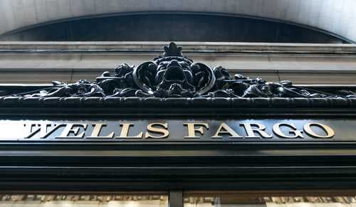 Wells Fargo запретил своим клиентам покупать криптовалюты с помощью кредитных карт