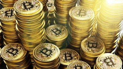 220 000 биткоинов, купленных в ноябре 2017 года, никуда не перемещались