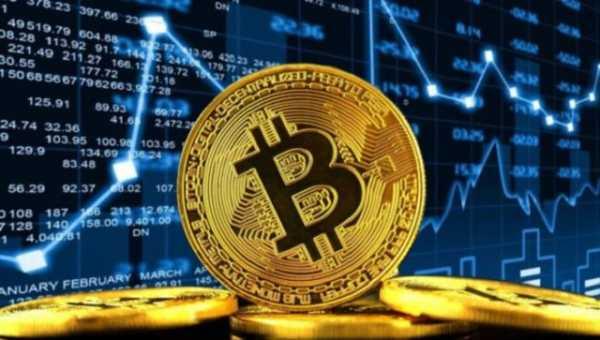 WhaleMap: Приток капитала усилится, если биткоин откатится до $10 667