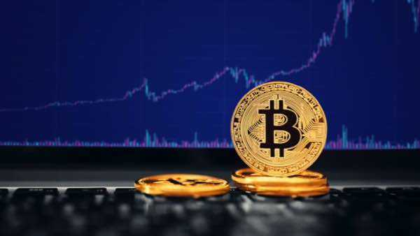 Bitcoin BTC/USD прогноз на сегодня 25 октября 2019