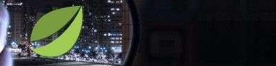 «Жертва мошенничества»: Биржа Bitfinex прокомментировала арест главы Crypto Capital