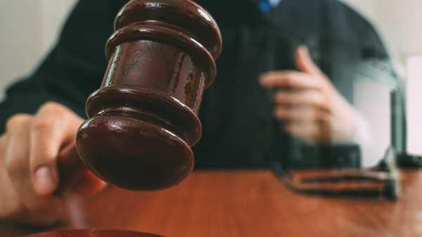Гражданин США обвиняется в отмывании $311 млн в BTC для рынка даркнета AlphaBay