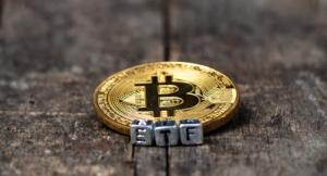 CEO Blockforce рассказал, почему компания отозвала заявку на биткоин-ETF сразу же после подачи в SEC