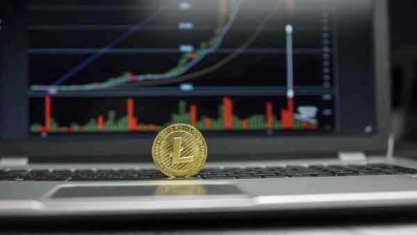 Litecoin LTC/USD прогноз на сегодня 3 апреля 2019