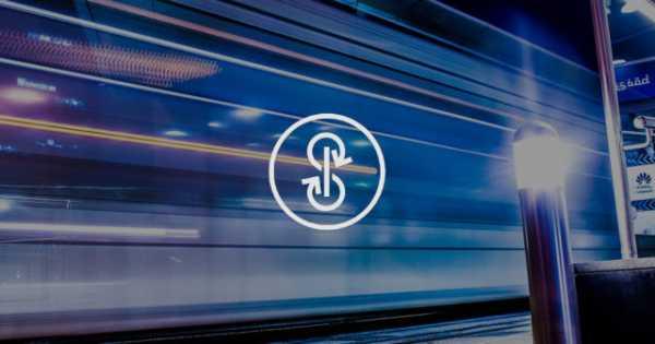 Майнинговая компания Bitfarms привлекла $31 млн от институциональных инвесторов