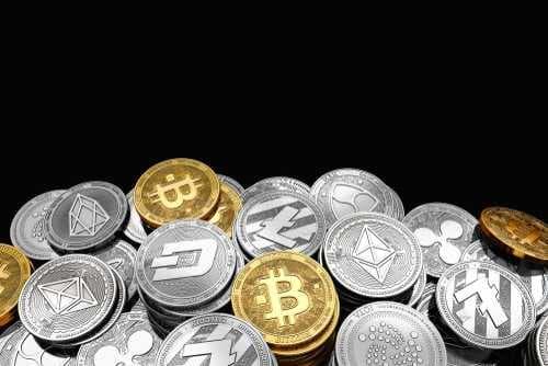 Вторая крупнейшая фондовая биржа Германии запускает криптовалютное приложение