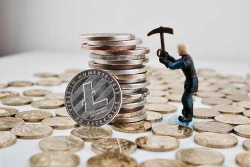 Multicoin: Litecoin – это серьёзно переоценённый рудимент криптовалютной экосистемы