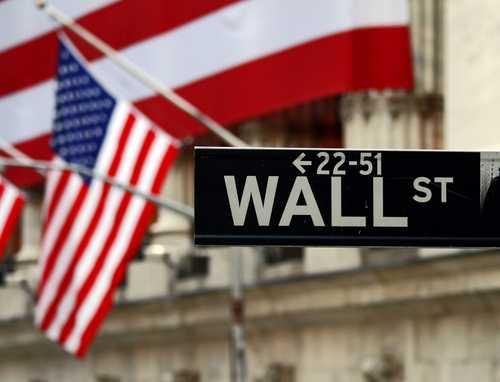 Бывший информационный директор Нью-Йоркской фондовой биржи присоединился к платформе Gemini