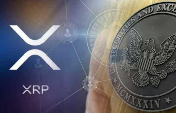 Мнение: Нынешний состав SEC может одобрить биткоин-ETF