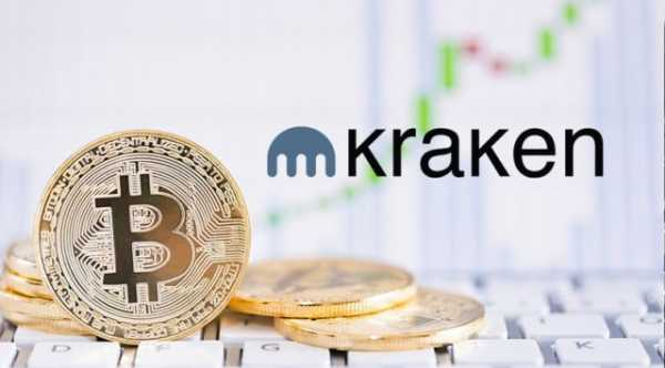 Биржа Kraken провела листинг DeFi токенов: Compound Token, Kava и Kyber Network