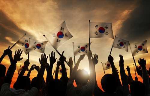 Южнокорейские законодатели подготавливают основу для легализации ICO