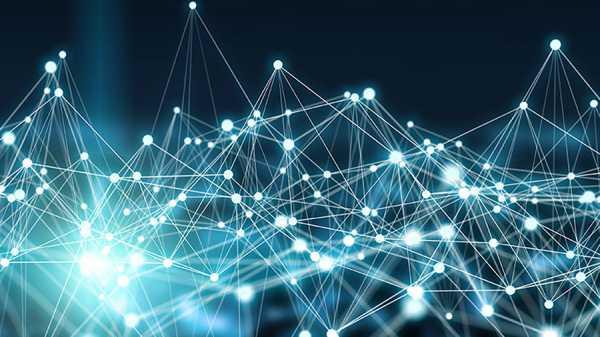 Блокчейн-платформа для токенизации активов «Норникеля» прошла тестирование в «песочнице» ЦБ