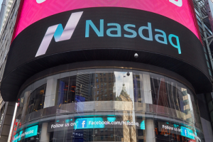 Nasdaq провела листинг индекса 100 ведущих криптовалют от компании Cryptoindex