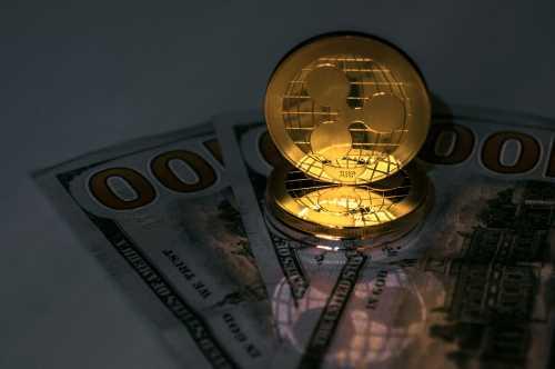 Крупный саудовский банк присоединился к международной платёжной сети Ripple
