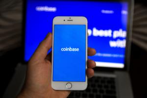 Coinbase подготавливает своё торговое ядро к «следующему сверхкрупному подъёму» крипто-рынка