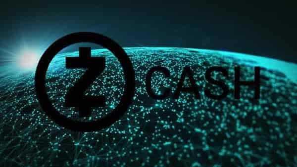 Криптовалюта Zcash прогноз на сегодня 30 апреля 2019