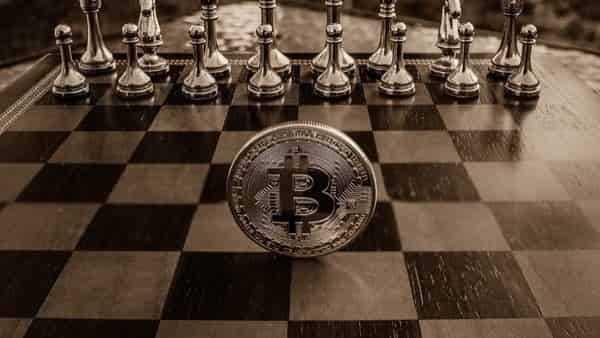 Bitcoin Cash прогноз и аналитика BCH/USD на 30 января 2019