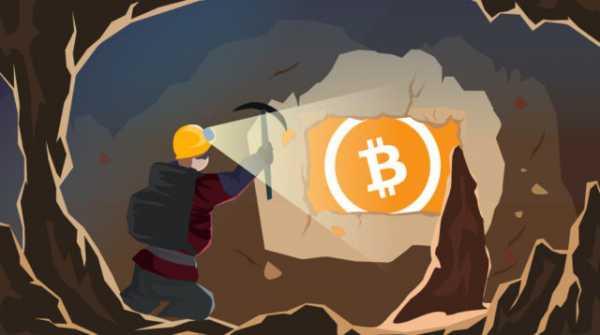 За последние сутки майнеры Bitcoin Cash и Bitcoin SV заработали менее $300