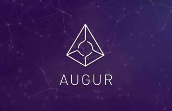 Augur запустит вторую версию платформы в начале июня