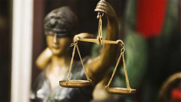 Суд США заморозил активы мошеннической криптовалютной схемы Circle Society по требованию CFTC