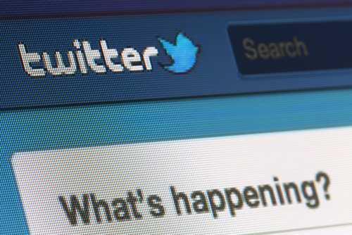 Twitter подтвердил информацию о грядущем запрете рекламы криптовалют