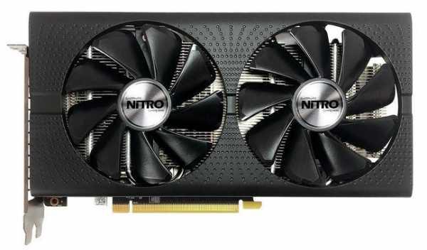 Sapphire представляет новый GPU для майнинга Grincoin