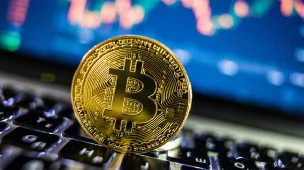 Аналитик: Пирамида PlusToken виновата в скачках цены биткоина