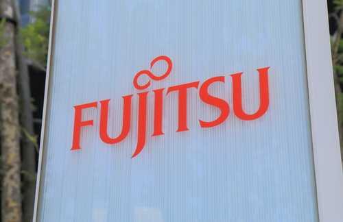 Fujitsu разрабатывает расчётную блокчейн-систему для девяти японских банков