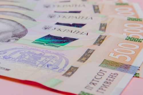 Украинские депутаты представили законопроект по налогообложению криптовалют