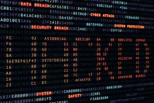 Хакер украл $2 млн в криптовалюте с кошелька блогера Яна Балины во время стрима