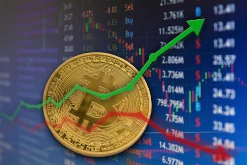 Минфин: необходимо платить налоги с криптоинвестиций, несмотря на отсутствие правового статуса