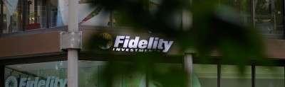 Аналитики Fidelity рассказали о растущем интересе институционалов к биткоину
