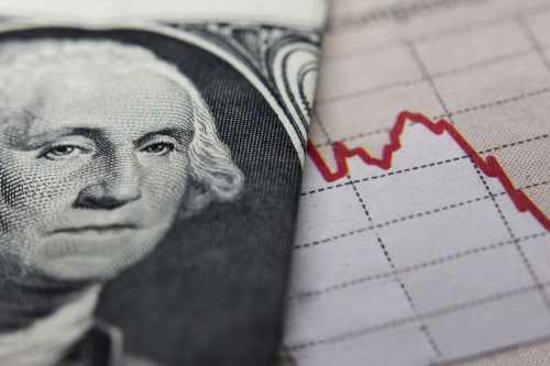 Стартап Circle привлёк на 30% больше институциональных инвесторов в мае, несмотря на динамику курса