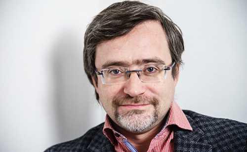 Глава ВЦИОМ: «Хорошо, что биткоин нельзя купить на базаре»
