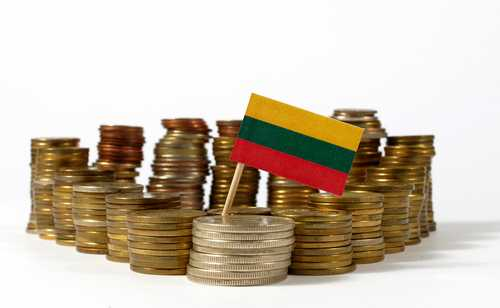В Литве представили руководство по классификации ICO-кампаний