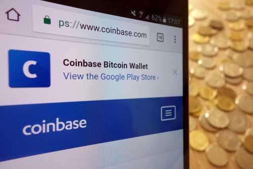 Coinbase привлекла $20-миллиардный хедж-фонд к своему сервису первичного брокерства
