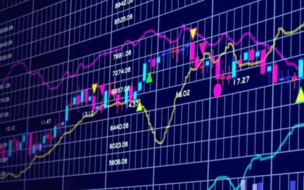 Анализ цен BTC, ETH, XRP (06.09.19)