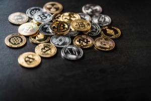 Grayscale осуществит первый в США публичный листинг диверсифицированного крипто-продукта