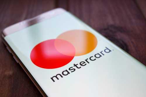 Mastercard предлагает использовать публичный блокчейн для хранения данных банковских карт
