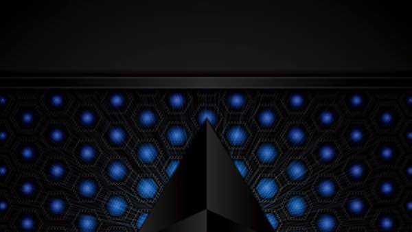 Курс Ethereum прогноз на сегодня 21 июля 2019 | BELINVESTOR.COM