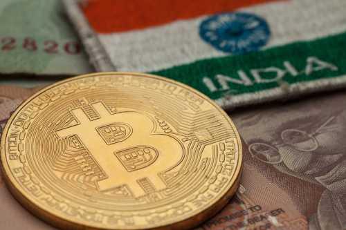 ING Group: интерес к криптовалютам возрастёт как минимум вдвое